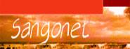 Sango Net