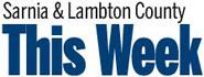 Sarnia and Lambton County This Week