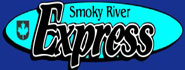 Smoky River Express