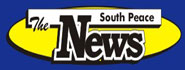 South Peace News