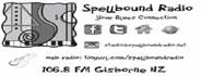 Spellbound Radio