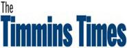 Timmins Times