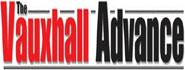 Vauxhall Advance