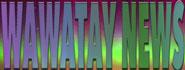Wawatay News