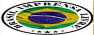 Brasil Imprensa Livre