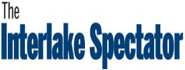 Interlake Spectator