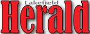 lakefieldherald