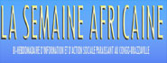 lasemaineafricaine