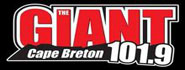 101.9 The GIANT