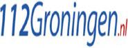 112 Groningen