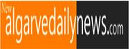 Algarve Daily News