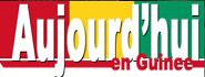 Aujourd'hui en Guinee