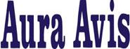 Aura Avis