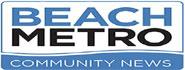 Beach Metro Community News