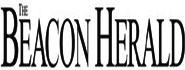 Beacon Herald