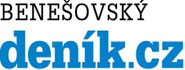 Benesovsky Denik