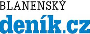 Blanensky Denik