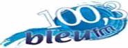 Bleu FM 100.3