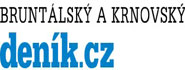 Bruntalsky a Krnovsky Denik
