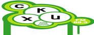 CKXU FM