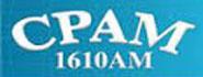 CPAM 1610 AM
