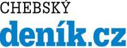 Chebsky Denik