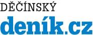 Decinsky Denik