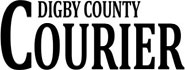 Digby County Courier