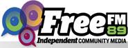 Free FM 89