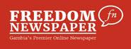 Freedom Newspaper