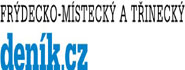 Frydeckomistecky a Trinecky Denik