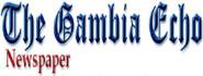 Gambia Echo