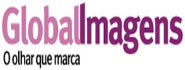 Global Imagens