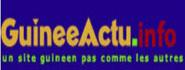 Guinee Actu