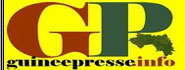 Guinee Presse