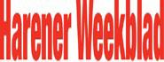 Harener Weekblad