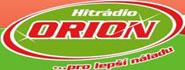 Hit Radio Orion