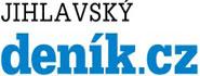 Jihlavsky Denik
