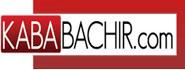 Kaba Bachir