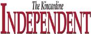 Kincardine Independent