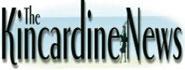 Kincardine News