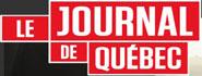 Le Journal de Quebec