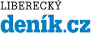 Liberecky Denik
