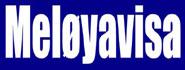 Meloyavisa