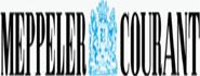 Meppeler Courant