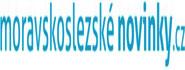 Moravskoslezske Novinky