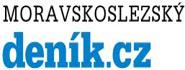 Moravskoslezsky Denik