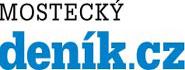 Mostecky Denik
