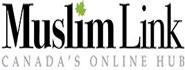 Muslim Link