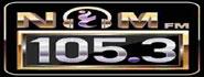 Nagham FM